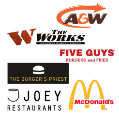 Fave BURGERS.png