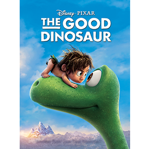 products_thegooddinosaur_digitalhd_e5ac6e20.png