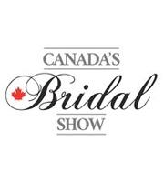 Canadas-Bridal-Show_180x200_ESpot