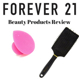Beauty Products Review.png
