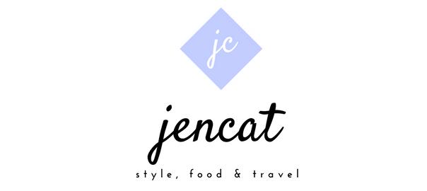 JenCat