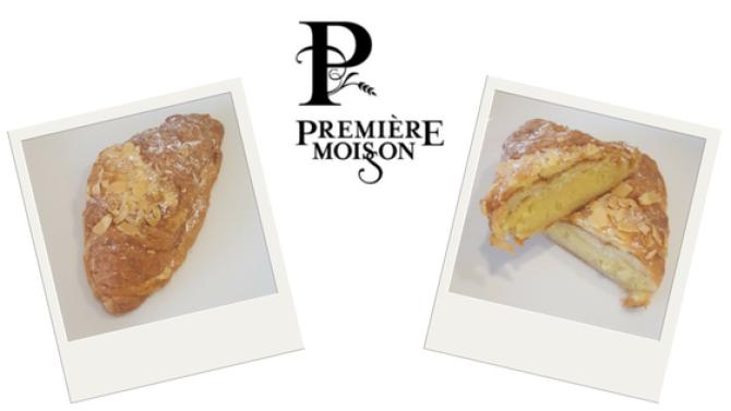 Pâtisserie Au Kouign Amann(1)