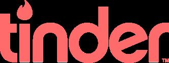 Logo-Tinder.svg.png